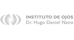 Dr. Hugo Nano